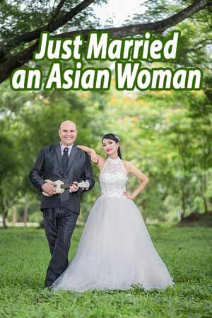 Just an asian brides labour