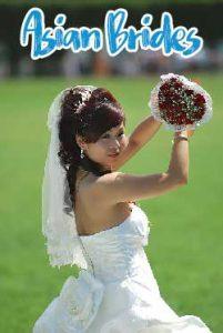 Asian brides - Filipina brides